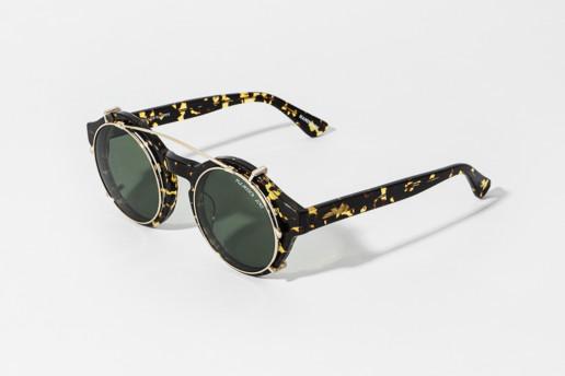 epos, sole, clip, polarizzato, sunglasses, sun, polarized, occhiali, glasses