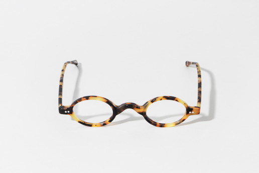 epos, occhiali vista, eos , occhiali bassi , tartarugato, eyeglasses